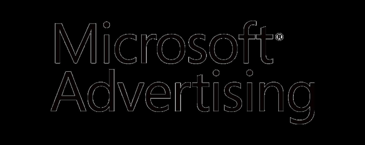 microsoftads-publicidad
