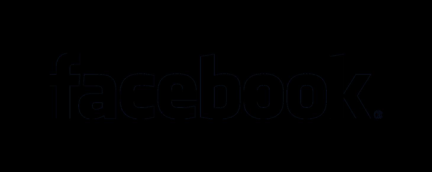 facebook logo algenio