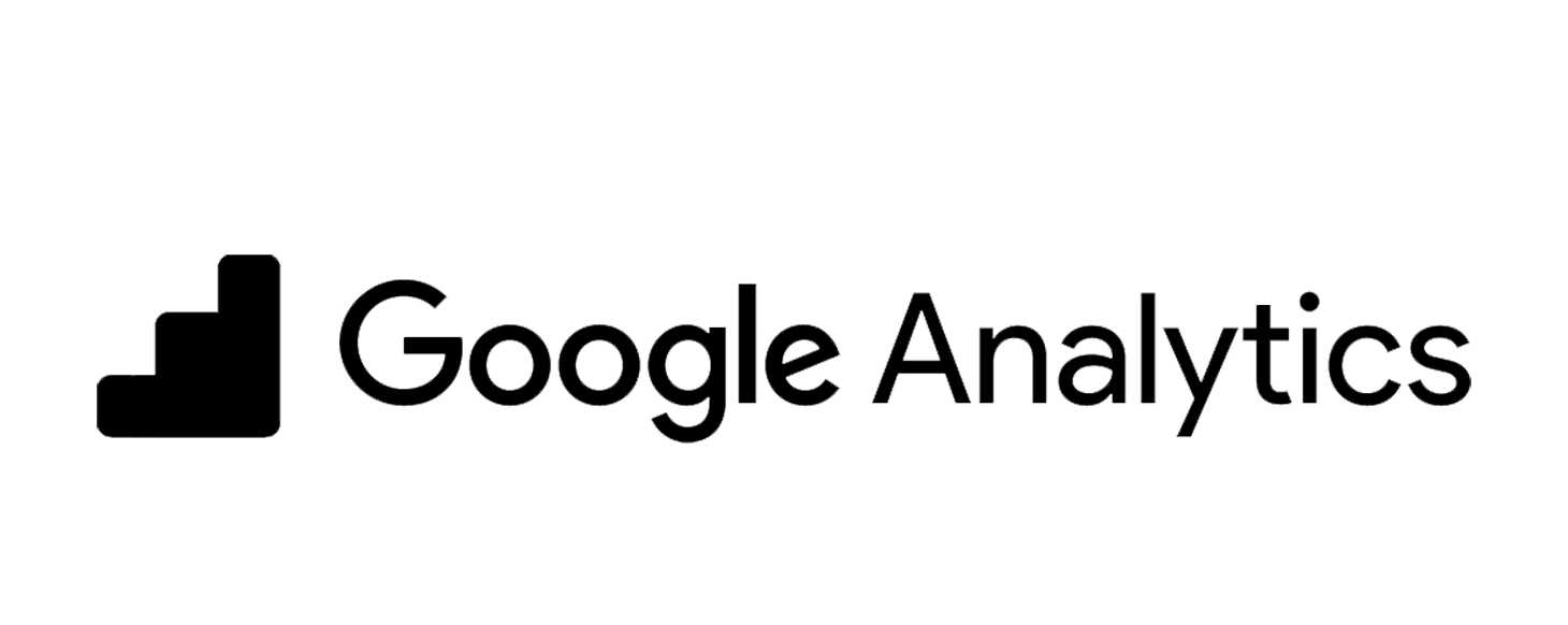 google analytics algenio