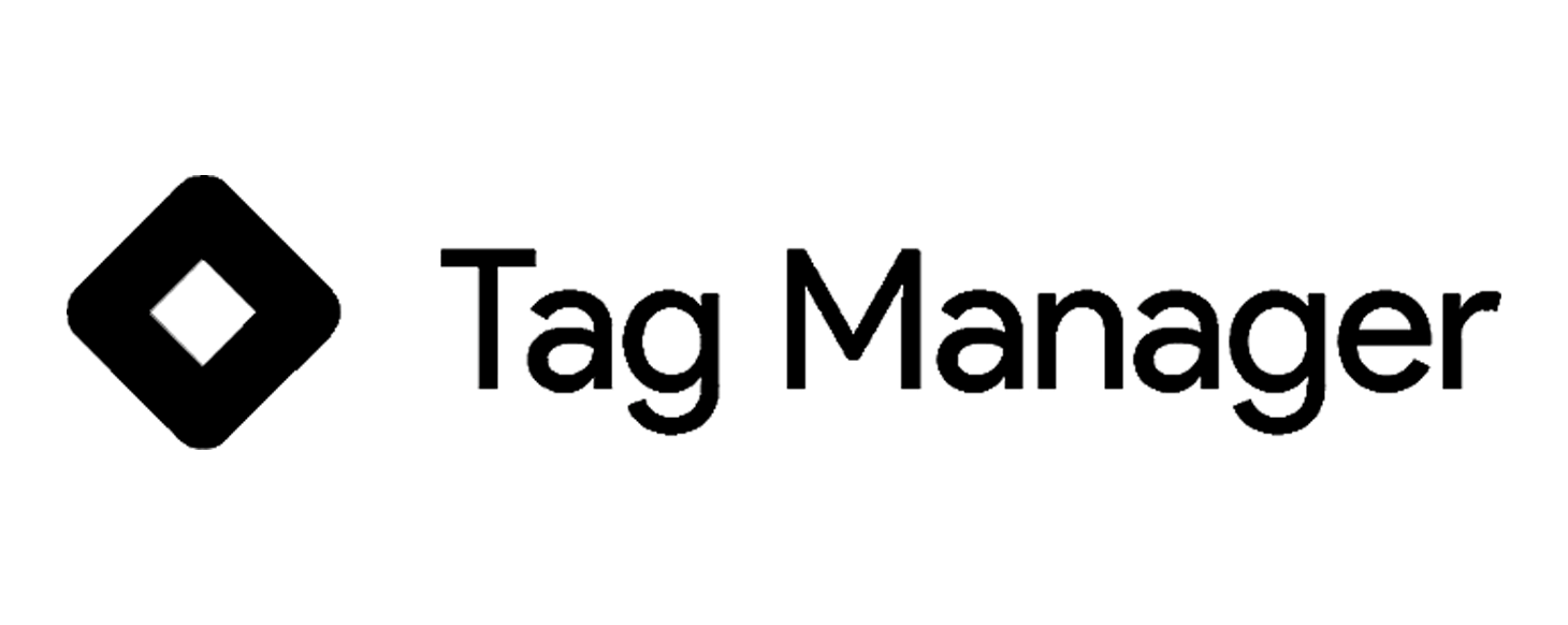 google-tag manager-algenio