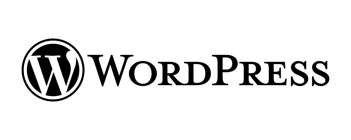 wordpress desarrollo web algenio