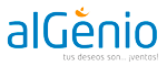 alGenio Marketing Digital