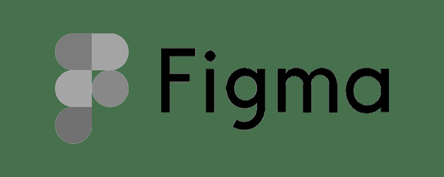 figma algenio