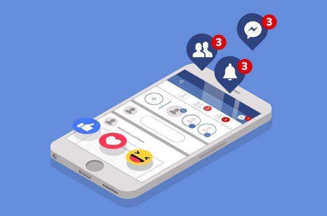 Facebook-Business-Manager