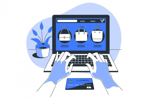 comprar-online