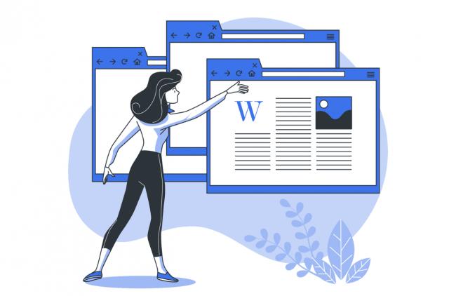 limpiar-cache-navegador-blog