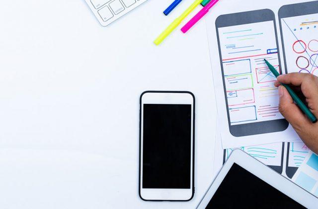movil prioridad en tu estrategia de marketing